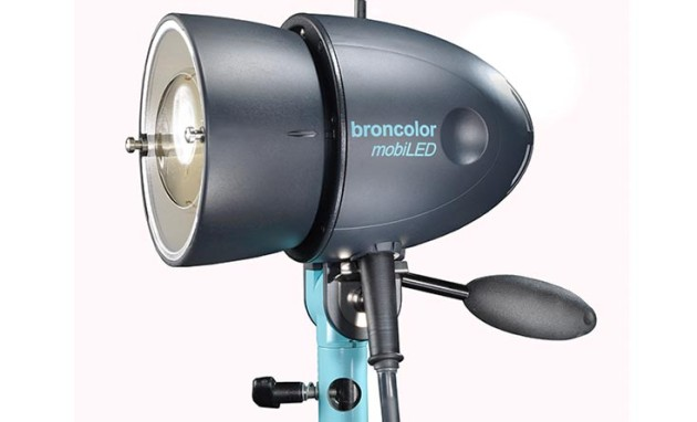 Accessories-Broncolor-Basic-Lamps-MobiLED-Bronocolor