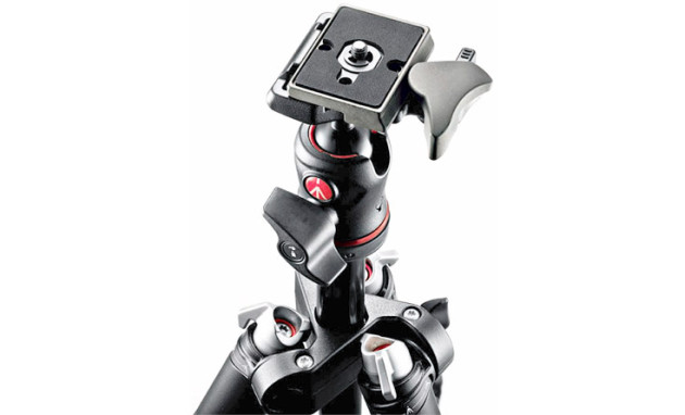 Accessories-Manfrotto-Photo-Support-Manfrotto
