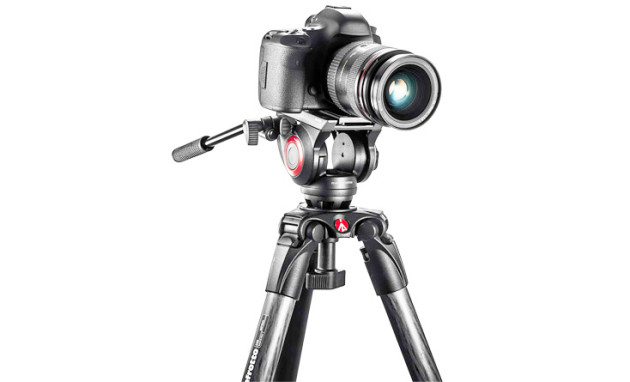 Accessories-Manfrotto-Video-Support-Manfrotto