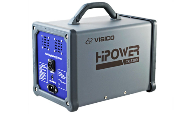 Accessories-Visico-Power-Packs