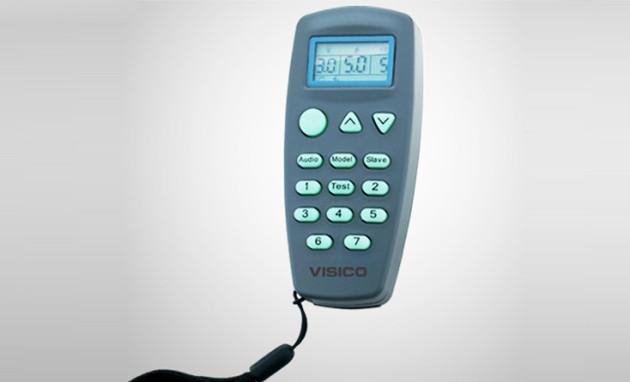 Accessories-Visico-Remote-Control