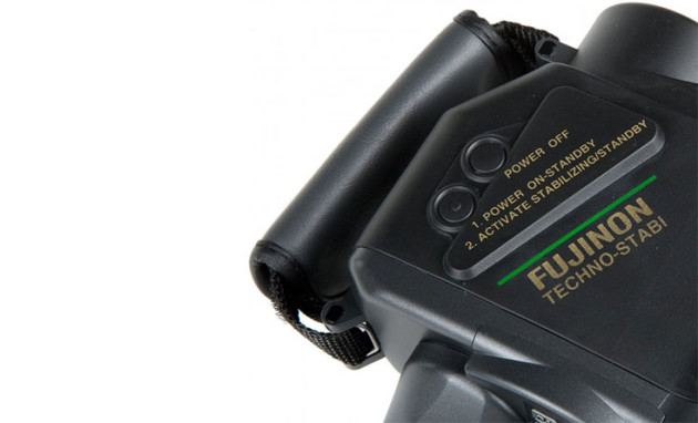 Binoculars-Fujinon-Techno-Stabi-Series-14-40-binoculars-5