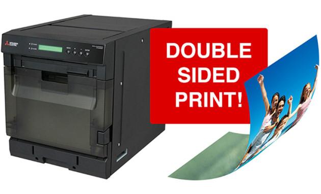 Digital-Printers-Mitsubishi-Electric-W5000DW-doubleside