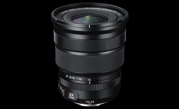 Lenses-Fujifilm-XF-10-24mm-F4-R-OIS