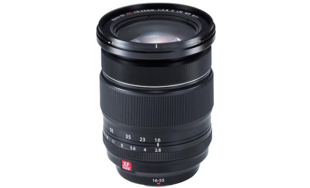 Lenses-Fujifilm-XF-16-55mm-F2-8-R-WR