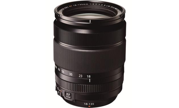 Lenses-Fujifilm-XF-18-135mm-F3-5-5-6-R