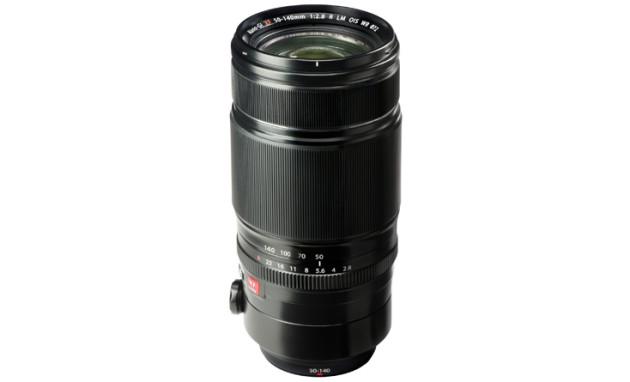 Lenses-Fujifilm-XF-50-140mmF2.8-R-LM-OIS-WR