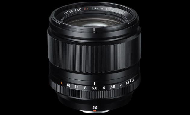 Lenses-Fujifilm-XF-56mm-F1-2-R