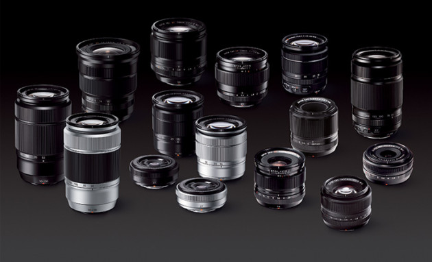 Lenses-Fujifilm-intro