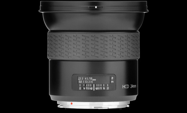 Lenses-Hasselblad-24MM