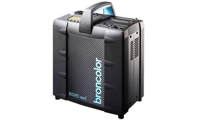 Scoro-E-Powerpacks-1600