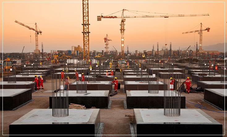 construction-photocenter-02