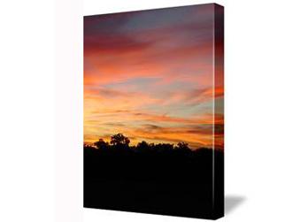 canvas-art-printing-photocentre-04