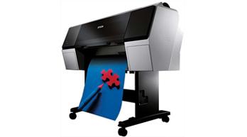 photo-printing-photocentre--01