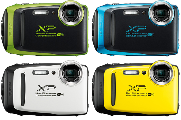 XP130